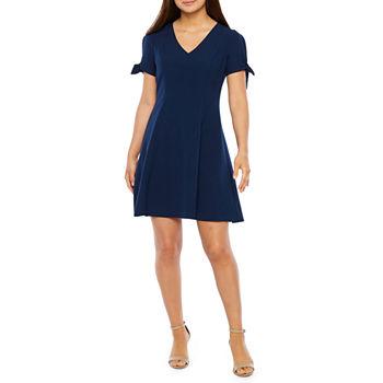 71fbb57d1d8f Dresses for Women - JCPenney