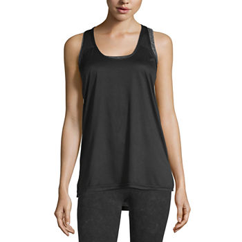 Xersion Womens Performance Tank Top