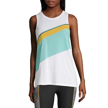 413522d1d82 Women's Activewear | Workout Clothes for Women | JCPenney