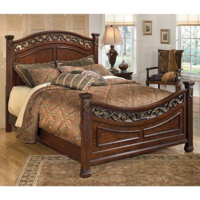 shop the collection & Metal Bed Frames \u0026 Headboards Trundle Bed Frames