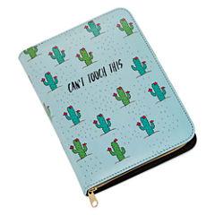Mixit Journal
