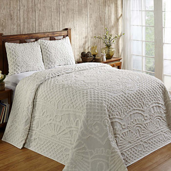 Quilts, Coverlets & Daybed Covers : quilt bedspread - Adamdwight.com