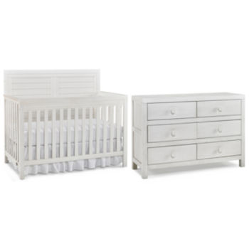Lovely Jcpenney Baby Furniture Sets