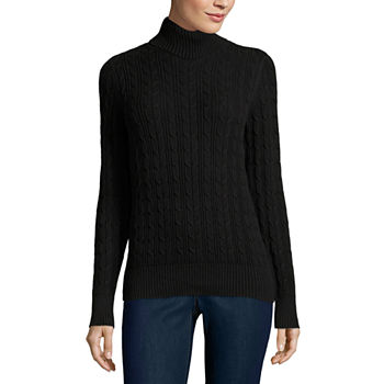 Cardigans & Sweaters for Women