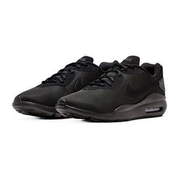 Nike Shoes for Men, Men's Nike Sneakers JCPenney