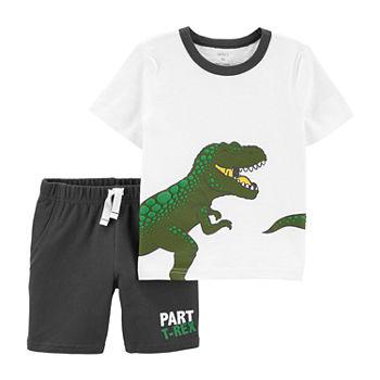 c0d383173 Carter's Kids Clothes - JCPenney