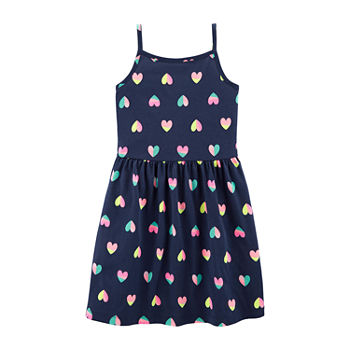 f8efa947379b Rompers Dresses for Kids - JCPenney