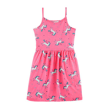 7952c9f5f1 Girls 7-16 Clothing - JCPenney