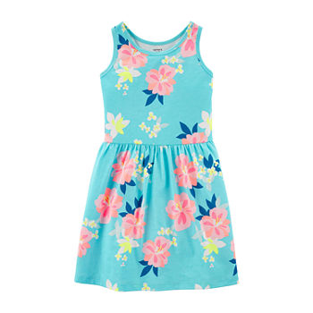 b47102ff2a Girls  Dresses