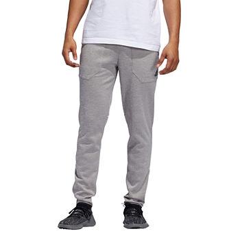 Men Department: Adidas, Pants JCPenney
