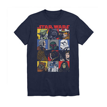 be15c4b59 Graphic T-shirts for Men - JCPenney