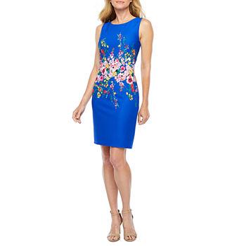 983380f9 Alyx Blue for Women - JCPenney