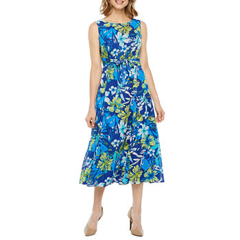 5567cb91 Black Label By Evan Picone Dresses for Women - JCPenney