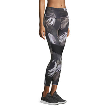 0be7117bace383 Xersion Leggings for Women - JCPenney