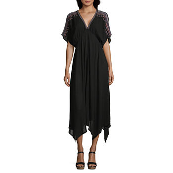 dae4f37b88 Women's Dresses | Affordable Dresses for Sale Online | JCPenney