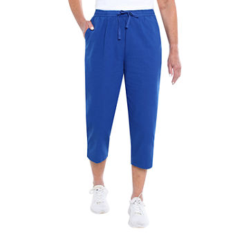 07e01b2eb2257f Cathy Daniels Pants for Women - JCPenney