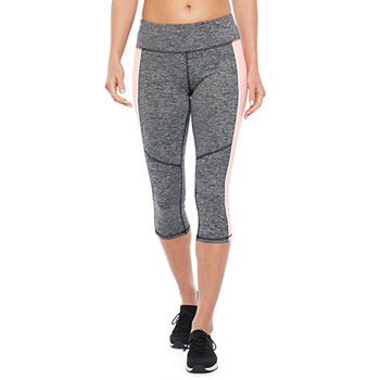 948f9d4340447 Women's Activewear | Workout Clothes for Women | JCPenney