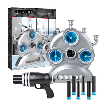 The Black Series Floating Target Indoor Table Game