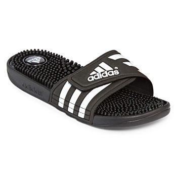 f291c57b9a8 ... where to buy adidas sandals all womens shoes for shoes jcpenney 67d51  9441d