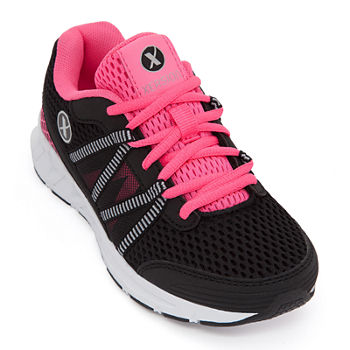 d10f3272ad190 Xersion Athletic Shoes for Active   Wellness - JCPenney