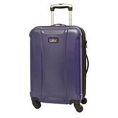 Skyway Luggage For The Home - JCPenney