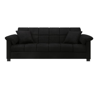 sofas pull out sofas couches sofa beds rh jcpenney com IKEA Sofa Bed sofa beds tucson az