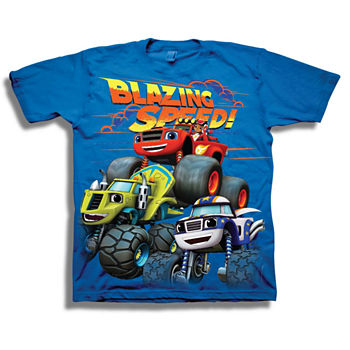 release date: various design best sell Blaze And The Monster Machines Shop All Boys for Kids - JCPenney