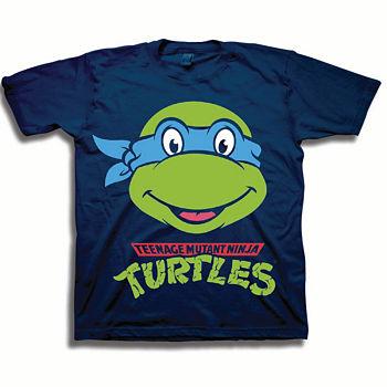 b9675460303 Teenage Mutant Ninja Turtles Shirts   Tees for Kids - JCPenney