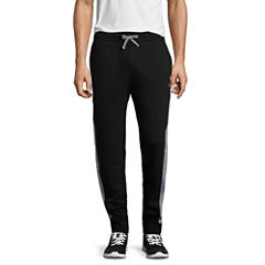 Zoo York Backtrack Pant Fleece Jogger Pants