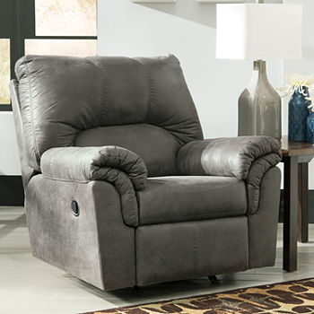 Jcpenney Furniture Sale