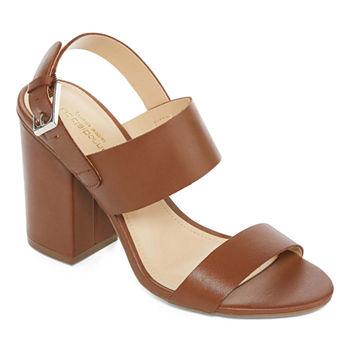 c8ecb0acf58 Liz Claiborne Womens Size Shoe