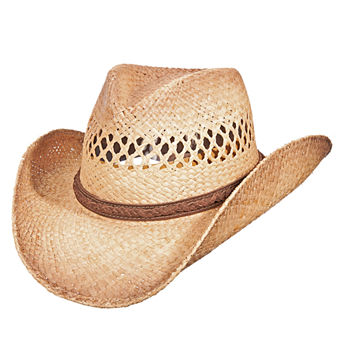 SALE Cowboy Hats Shop All Products for Shops - JCPenney acbfdc6b043