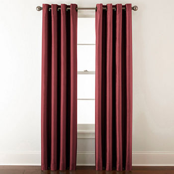 living room curtains and drapes. shop the collection Curtains  Drapes Curtain Panels JCPenney
