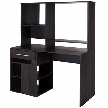 average rating - Desk Home Office Furniture