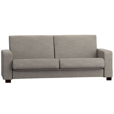 Full Sleeper Sofas For The Home Jcpenney Rh Com