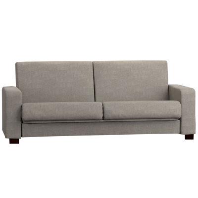 Full Sleeper Sofas For The Home Jcpenney Rh Com