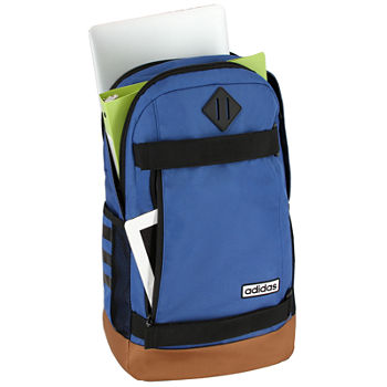 Adidas Backpacks 622659c8d0b88