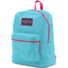 Jansport® Over Exposed Backpack