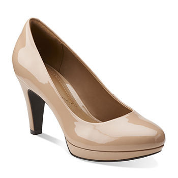 74ef3ea9f42 Pumps Women s Pumps   Heels for Shoes - JCPenney