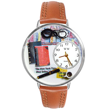whimsical watches personalized watches for jewelry watches jcpenney