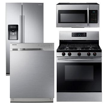 Kitchen Appliances, Kitchen Appliance Packages - JCPenney