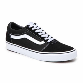 ebb07646c9c Vans Athletic Shoes Men s Wide Width Shoes for Shoes - JCPenney