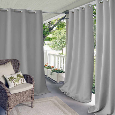 Average Rating. Curtain Length:108 Inch