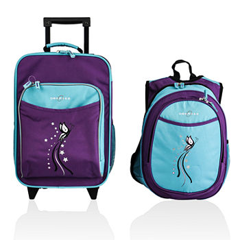 32996c9f6f28 Everyday Price Obersee Bags   Backpacks for Kids - JCPenney