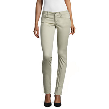 0bd963d6738b Women's Pants | Casual & Dress Pants for Women | JCPenney