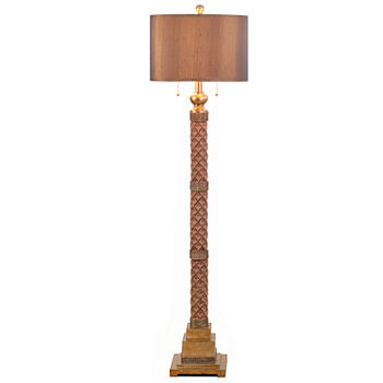 Catalina Floor Lamps Lighting & Lamps For The Home - JCPenney