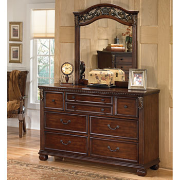harris brand type chests by dressers and furniture henkel clearance dresser
