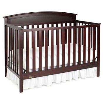 graco item cots cribs baby dealdey deals productimage