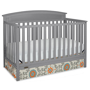 Graco Baby Furniture for Baby - JCPenney