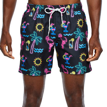 7dec3cd92a Family Swimsuits and Accessories | Family Swimwear | JCPenney